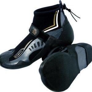 Mystic Mystic Shoe koko 45