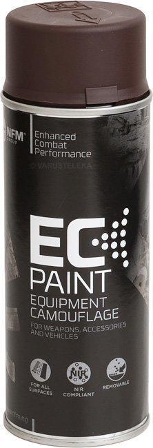 NFM EC Paint spray-maali 400 ml