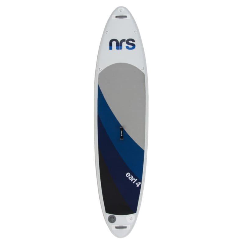 NRS Earl 4 SUP