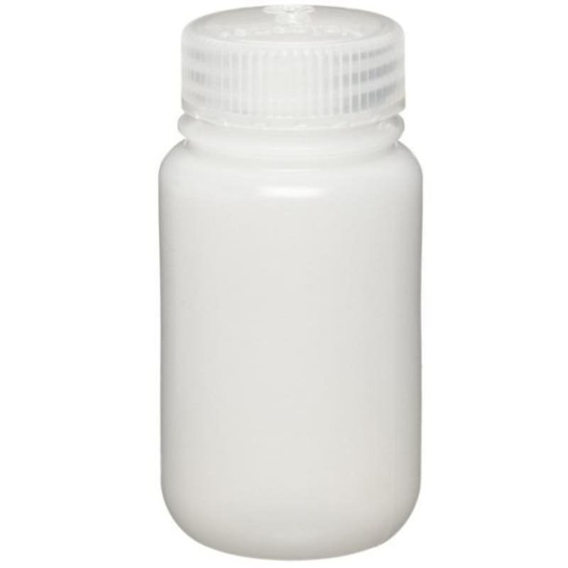 Nalgene Bottle 30 ml 30 ML White