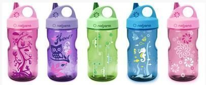 Nalgene 'Everyday' Grip-n-Gulp - 0