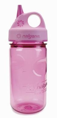 Nalgene Everyday' Grip-n-Gulp pinkki 0
