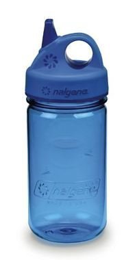 Nalgene Everyday' Grip-n-Gulp sininen 0