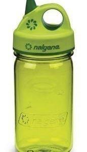Nalgene Everyday' Grip-n-Gulp vihreä 0