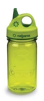 Nalgene Everyday' Grip-n-Gulp vihreä 0