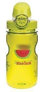 Nalgene Everyday OTF lasten juomapullo meloni