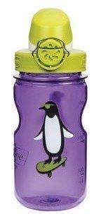 Nalgene Everyday OTF lasten juomapullo pingviini