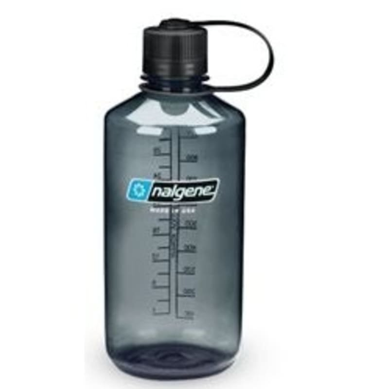 Nalgene Narrow Mouth 0