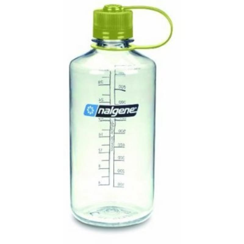 Nalgene Narrow Mouth 1