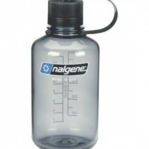 Nalgene Narrow-Mouth Vesipullo 0.5l