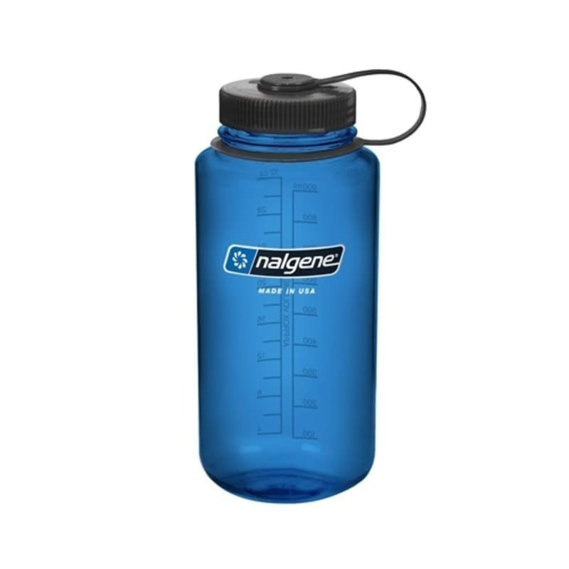 Nalgene Wide Mouth 1