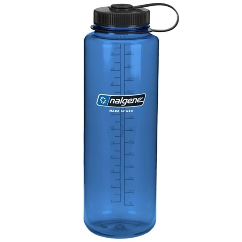 Nalgene Wide Mouth Silo 1