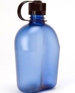 Nalgene juomapullo Oasis Everyday sininen