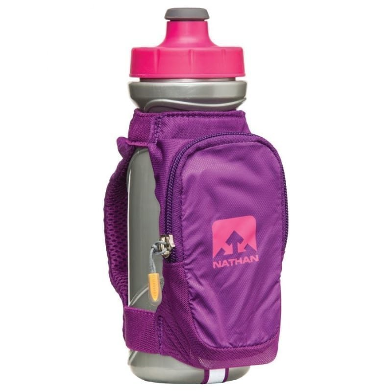Nathan Quickdraw Plus 1SIZE Imperial Purple