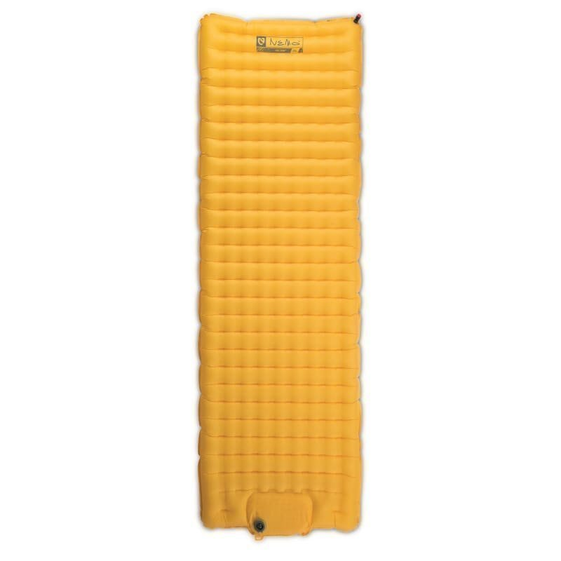 Nemo Vector Insulated 20R 1SIZE Yellow