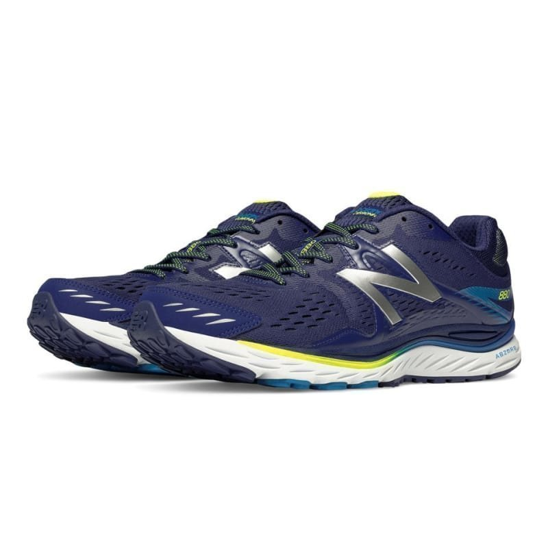 New Balance Men's 880v6 US 8/EU 41