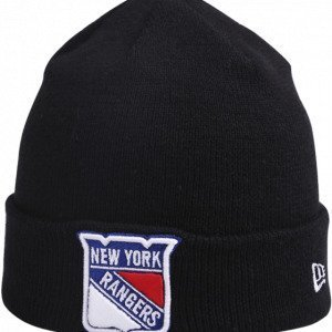 New Era Ess Cuff Knit Pipo