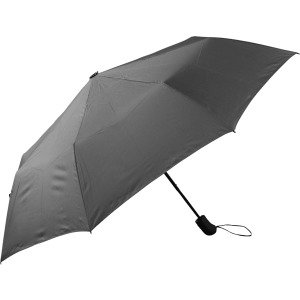 New Wave Compact Umbrella Sateenvarjo