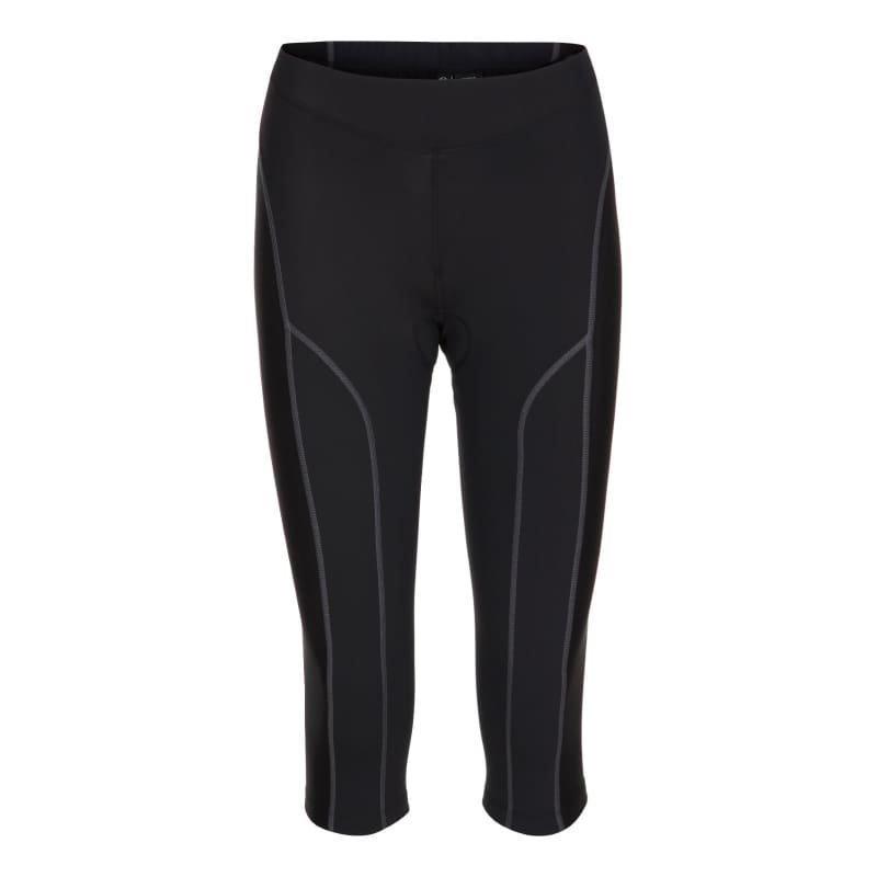Newline Bike Knee Pants S Black