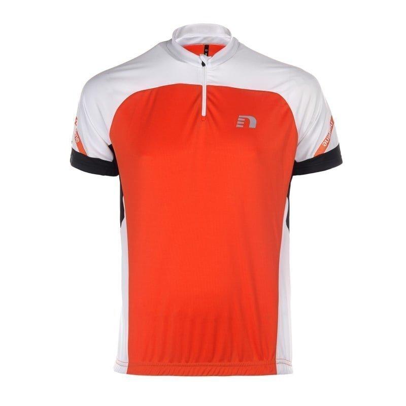 Newline Bike jersey