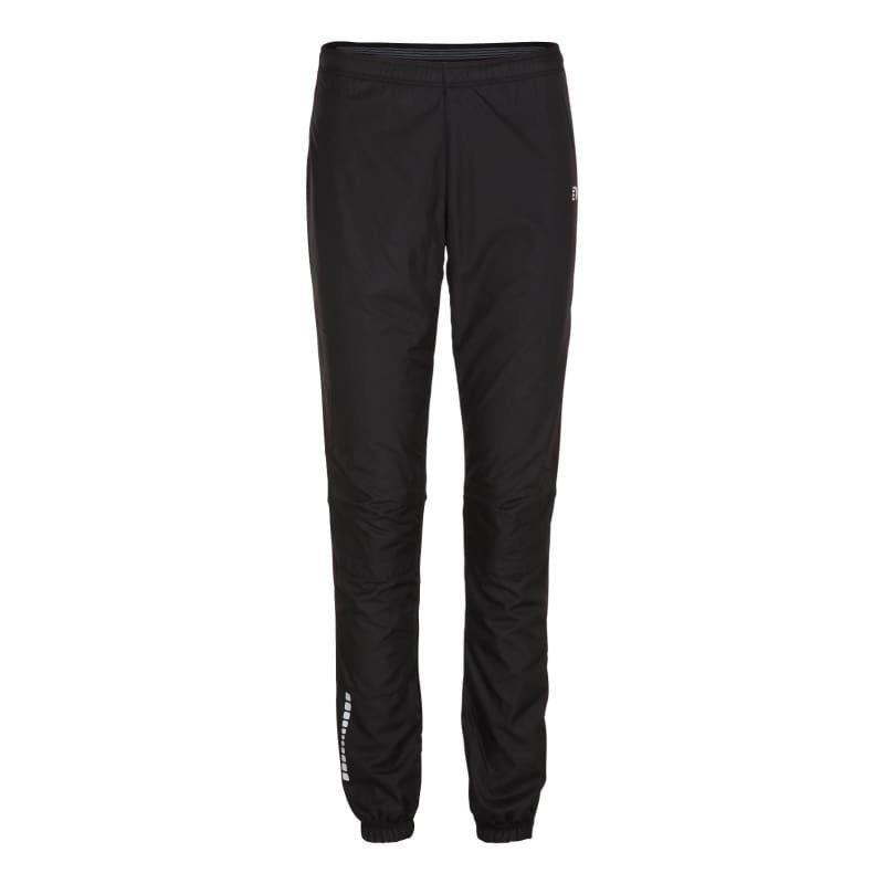 Newline Cross Pant Base M Black