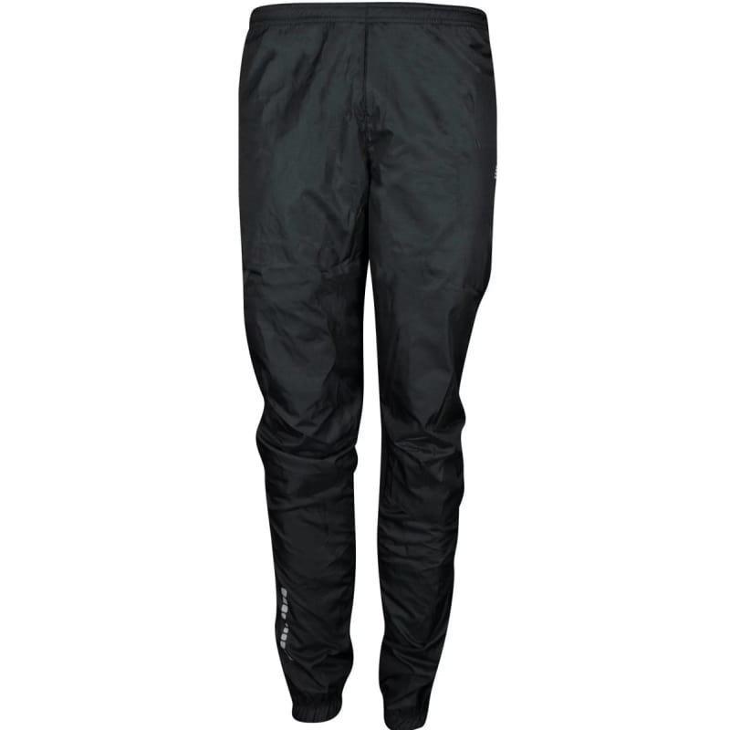 Newline Cross Pant Base S Black