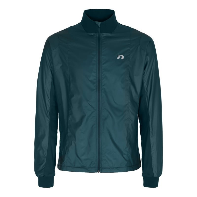 Newline Imotion Cross Jacket S Slate