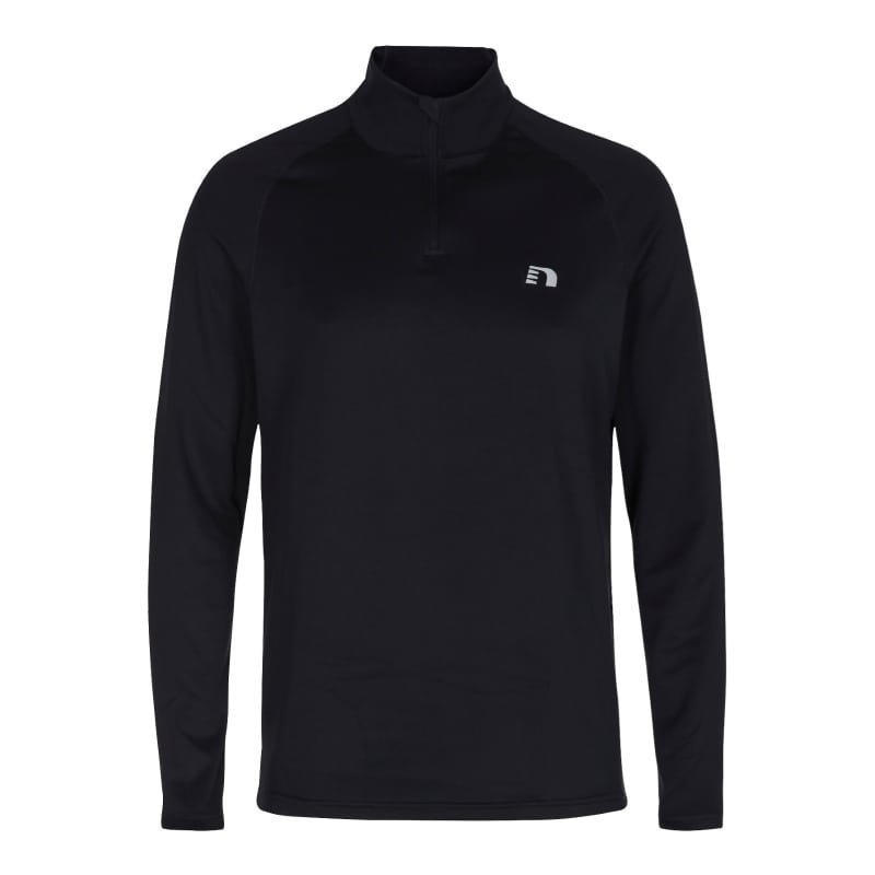 Newline Imotion Warm Shirt XL Dark Navy