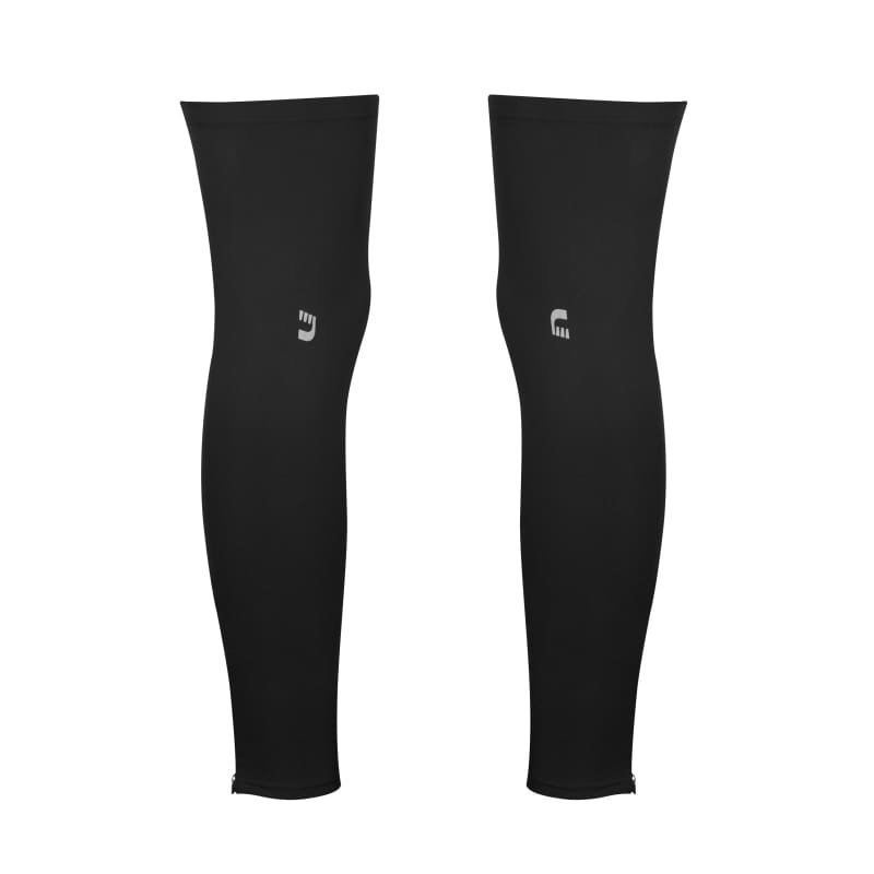 Newline Loose Legs L Black
