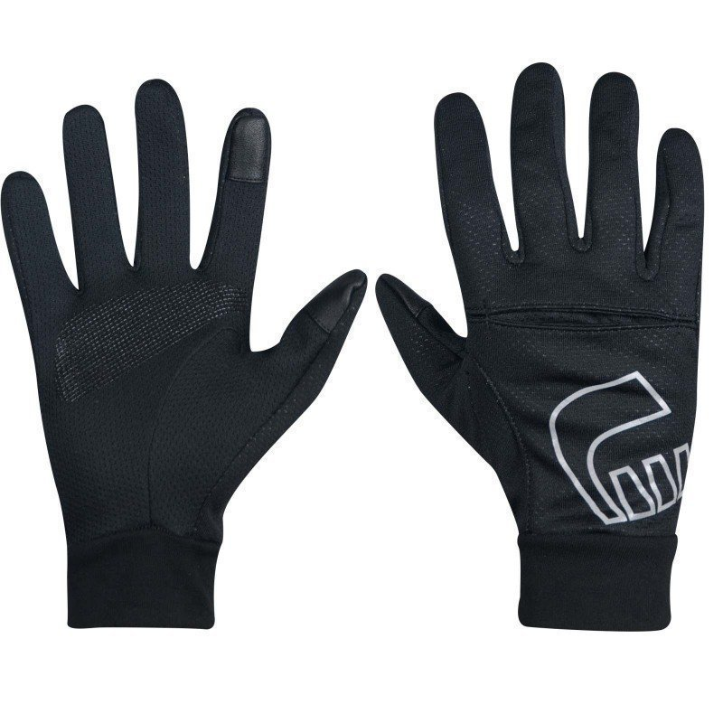 Newline Protect Gloves M Black