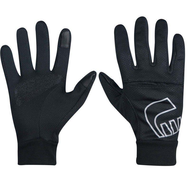 Newline Protect Gloves XL Black