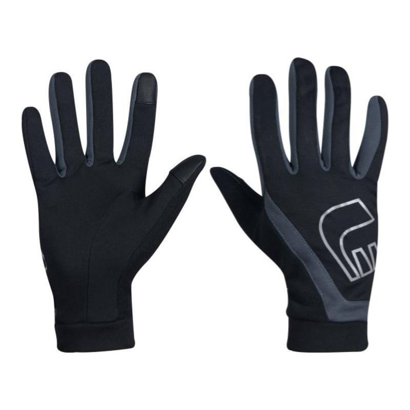 Newline Visio Thermal Gloves S Black