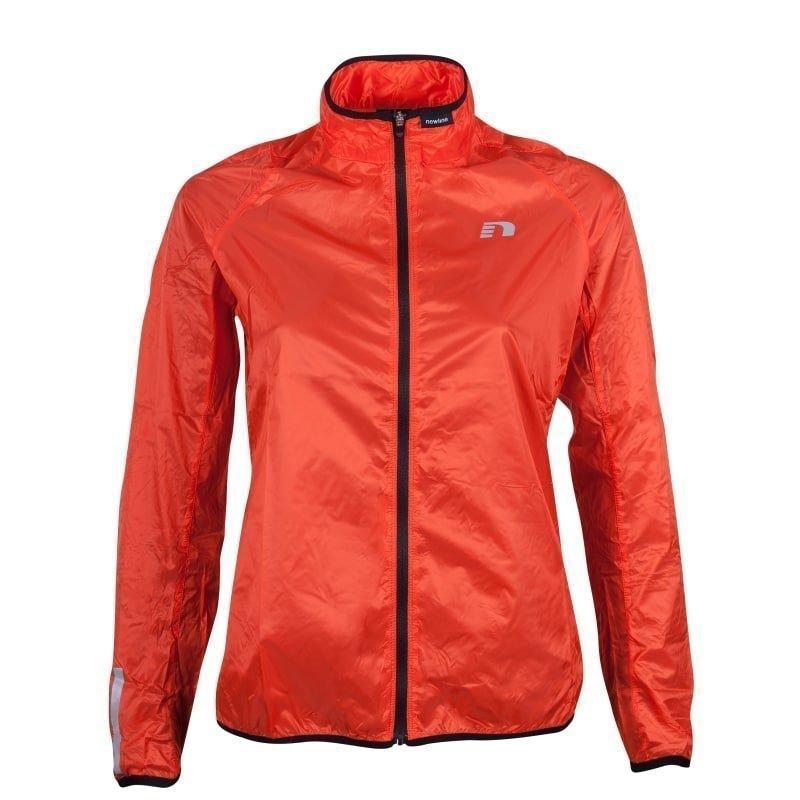 Newline Windpack Jacket Women's