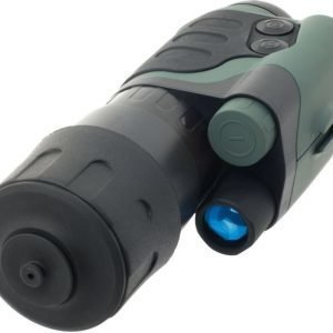 Night Vision 4X50