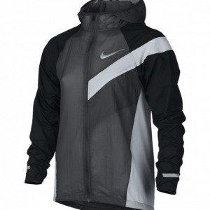 Nike B Nk Lt Jacket Tuulitakki