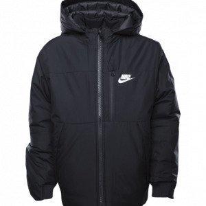 Nike B Nsw Core Jkt Takki