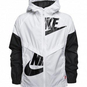 Nike G Nsw Wrunner Tuulitakki