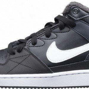 Nike J Priority Wint Gs Varsikengät
