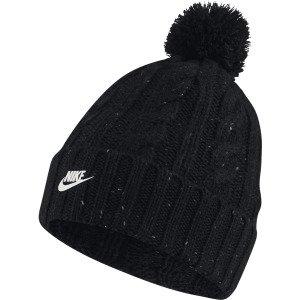 Nike Nsw Beanie Pipo