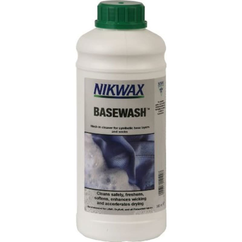 Nikwax Base Wash 1L 1 L