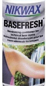 Nikwax Basefresh 300 ml