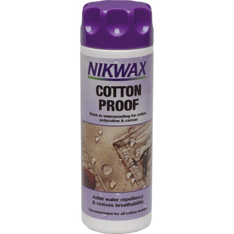 Nikwax Cotton Proof 300 ML