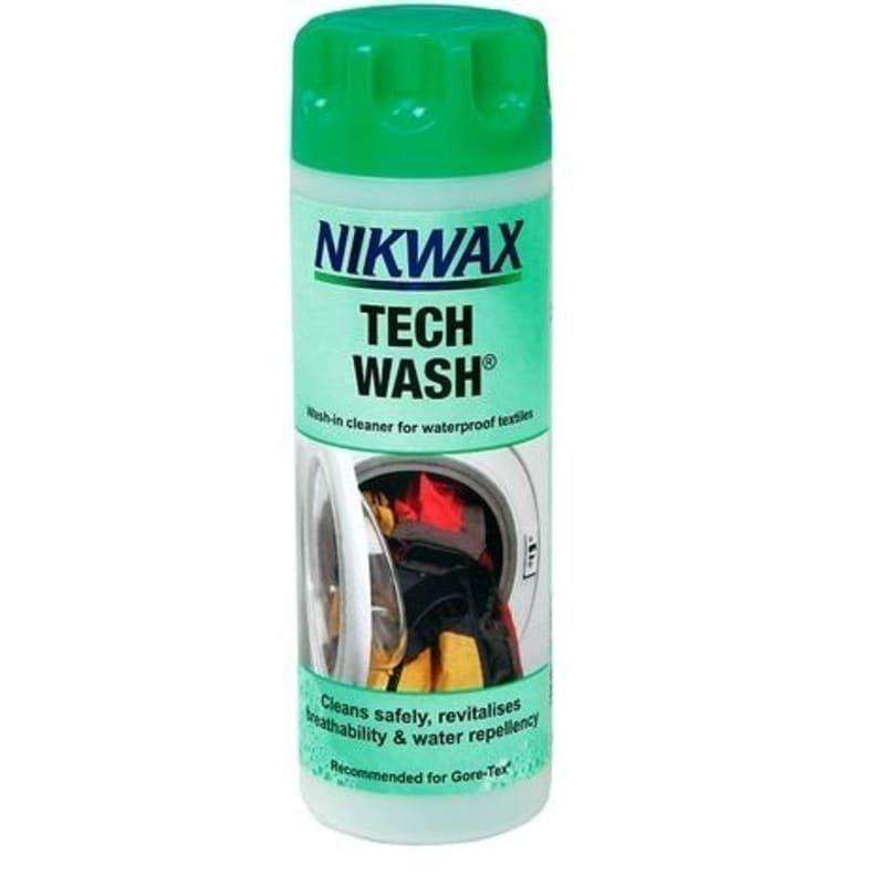Nikwax Tech Wash 1L 1 L