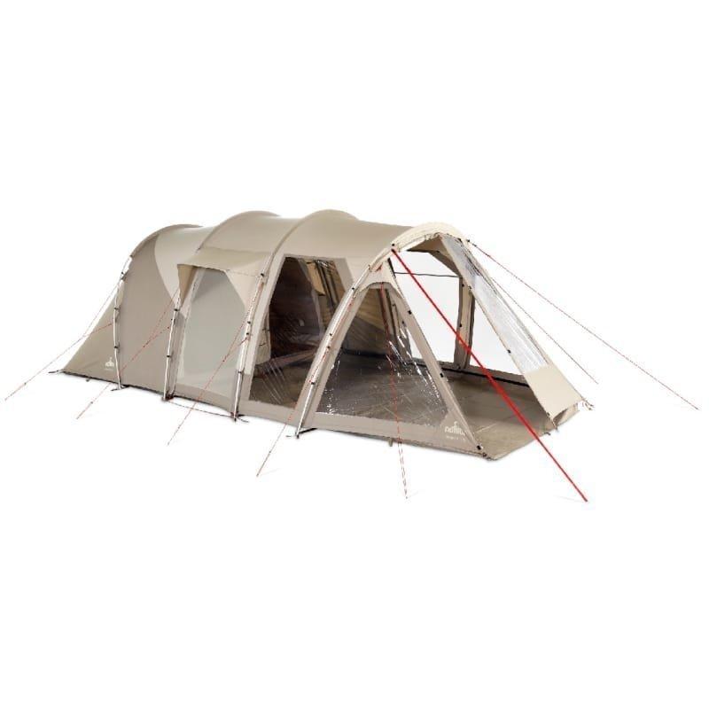 Nomad Dogon 4 (+2) Air ONESIZE
