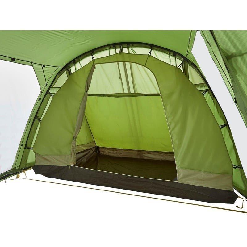 Nomad Double bedroom Dogon 4 LW ONESIZE