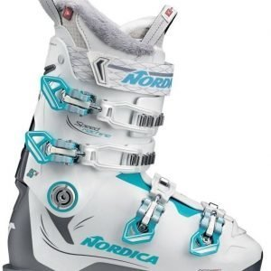 Nordica Speedmachine 95W 2017 25