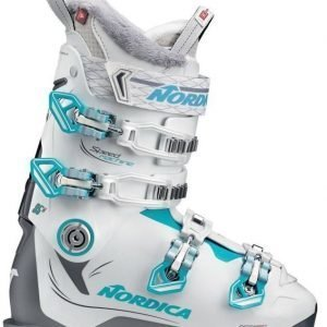 Nordica Speedmachine 95W 2017 26