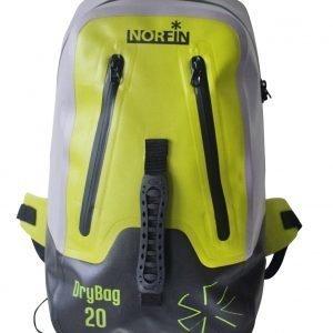 Norfin Dry Bag Kaupunkireppu 20 L