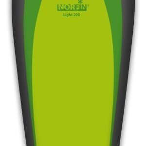 Norfin Light 200 Makuupussi
