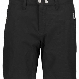 Norröna Bitihorn Flex1 Shorts Tekniset Shortsit
